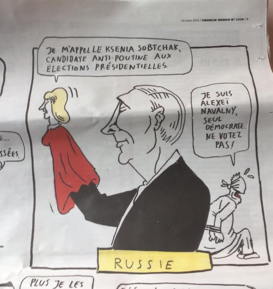 МИД Чехии вызвал российского посла из-за заявления Захаровой по делу Скрипаля - Цензор.НЕТ 4189