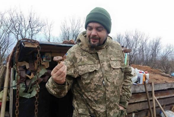 Трудовые мигранты за 2017 год перевели в Украину в пять раз больше денег, чем инвесторы, - НБУ - Цензор.НЕТ 2133