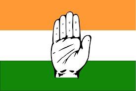 Goa Congress President Shantaram Naik submits his resignation to party President Rahul Gandhi. https://t.co/Uqp3vOuv08