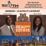 Listen HERE! https://t.co/SMpWP7qmKH - Entrepreneur Radio Shows. Women Businesses - Black Entrepreneurs - Kids Under Pressure - Social Media - Empowerment - ExCon to Executive - Urban Real Estate - Profit Matters - Live Your Song - Residential Real Estate - Technology and more!