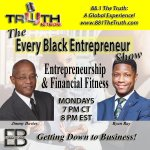 Listen HERE! https://t.co/gSCtkHsAdz - Entrepreneur Radio Shows. Women Businesses - Black Entrepreneurs - Kids Under Pressure - Social Media - Empowerment - ExCon to Executive - Urban Real Estate - Profit Matters - Live Your Song - Residential Real Estate - Technology and more!
