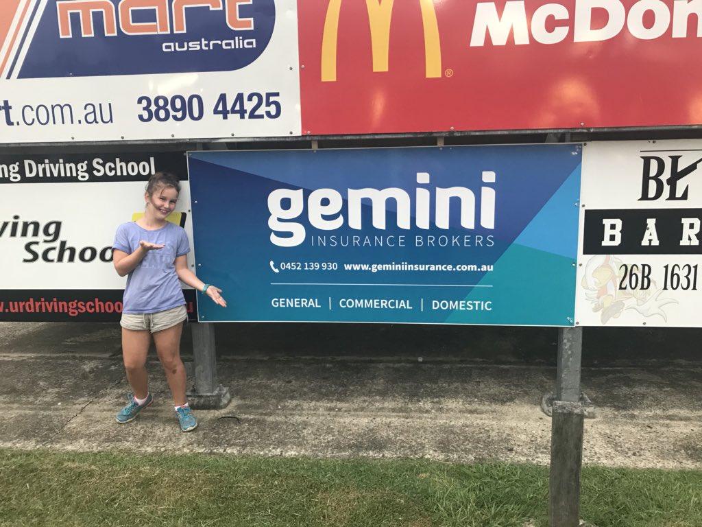 gemini insurance brokers