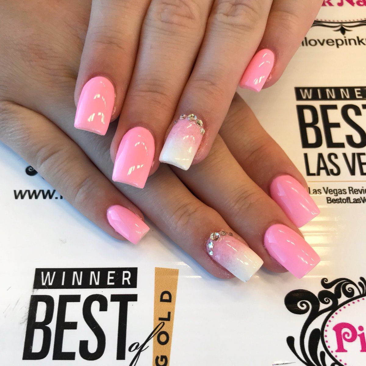 Nail Shops In Las Vegas - Best Nail 2018