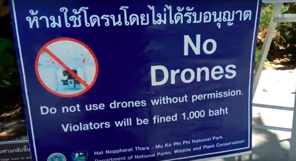 drone zino hubsan