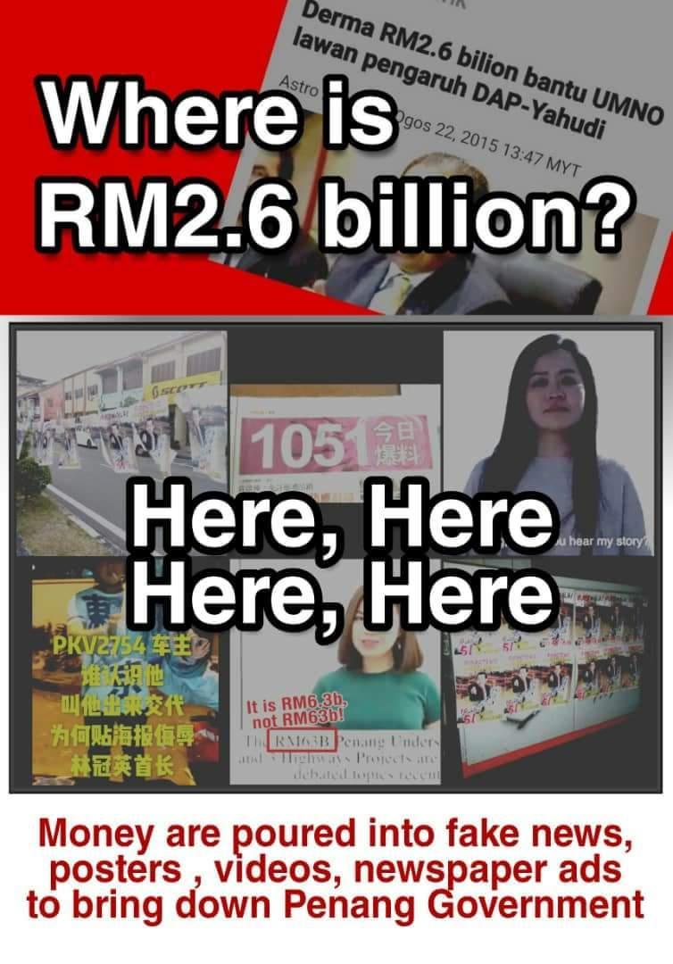 Hasil carian imej untuk Gambar Cambridge Analytica bantu,BN menang di Kedah.