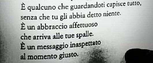 #giornatamondialedellafelicita    La fel...