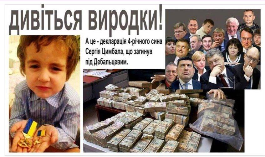 66 тыс. иностранных студентов получают образование в Украине, - Гриневич - Цензор.НЕТ 7531