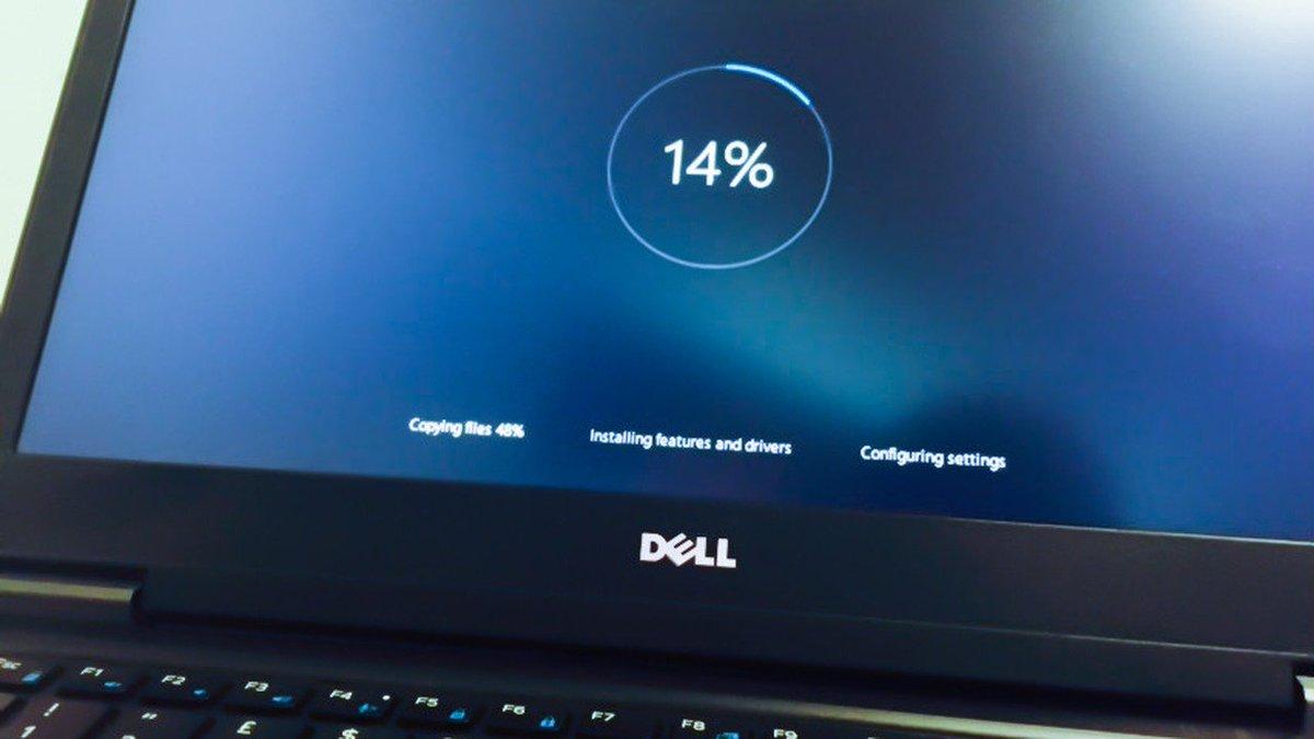 Microsoft пообещала ускорить обновления Windows 10 https://t.co/pHcnvwuqgS