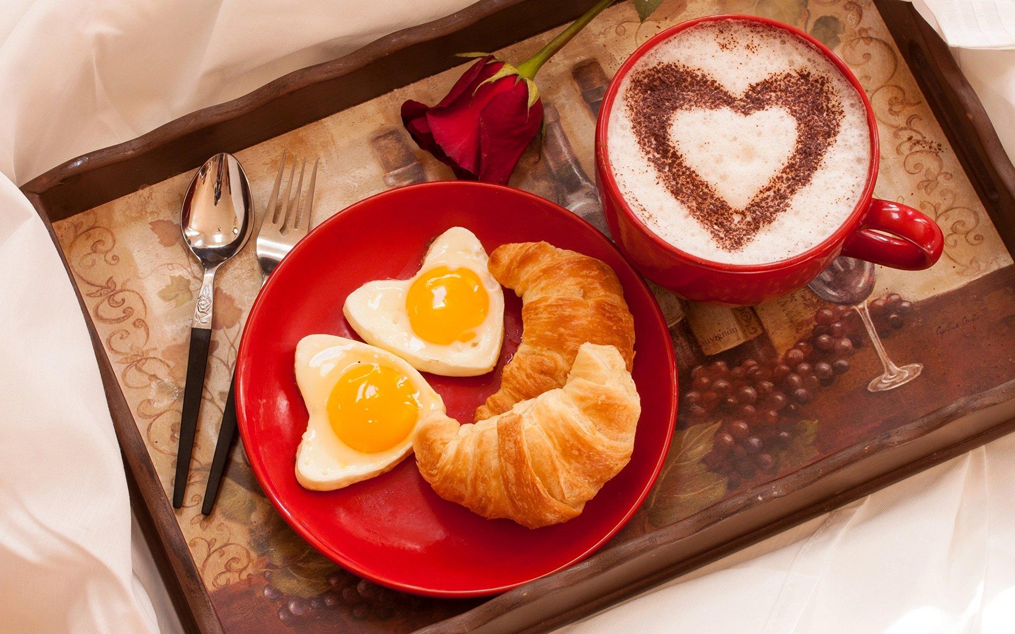 Прикольные картинки с завтраком и с добрым утром, награды для детей