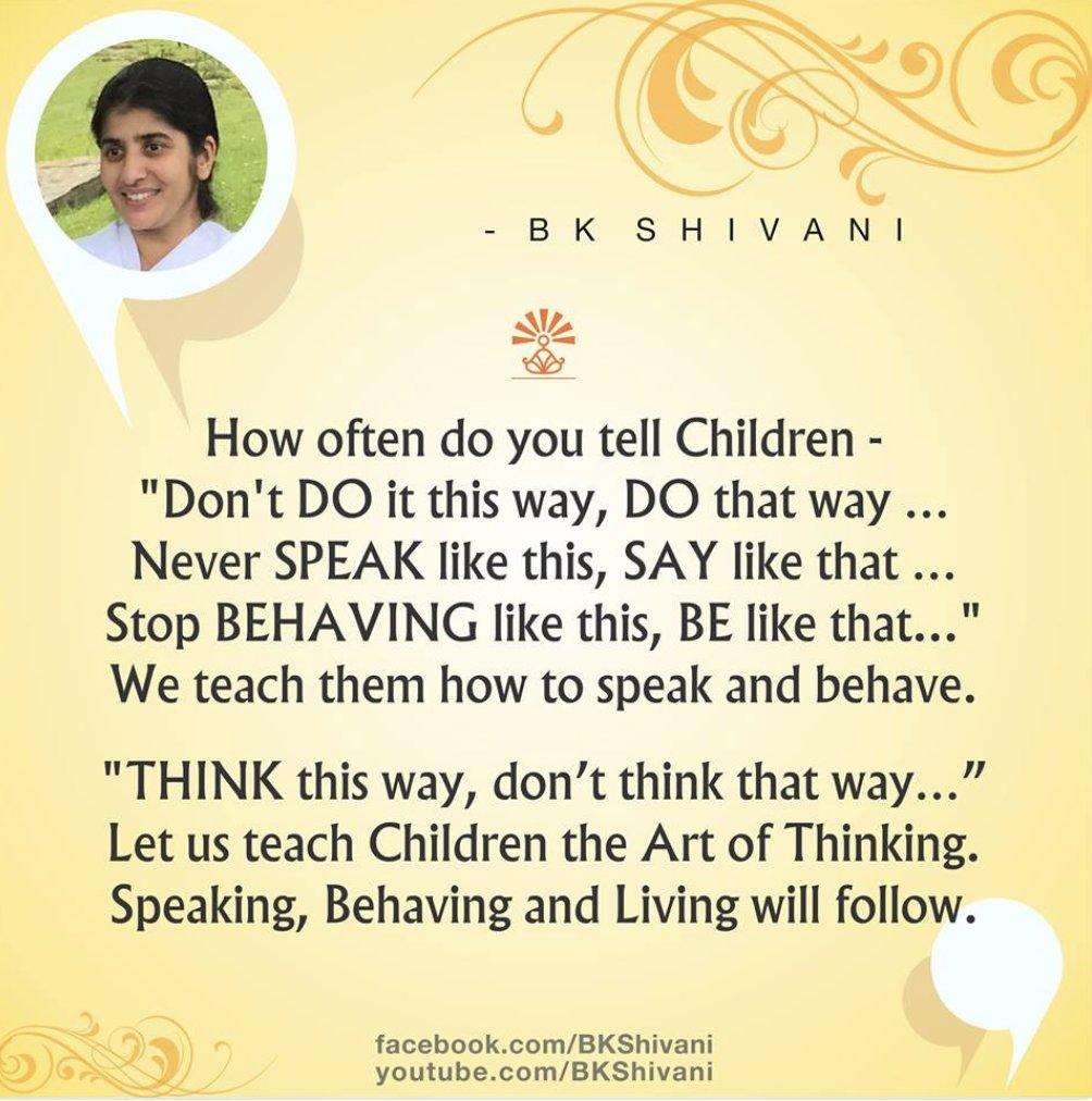 bkshivani hashtag on Twitter