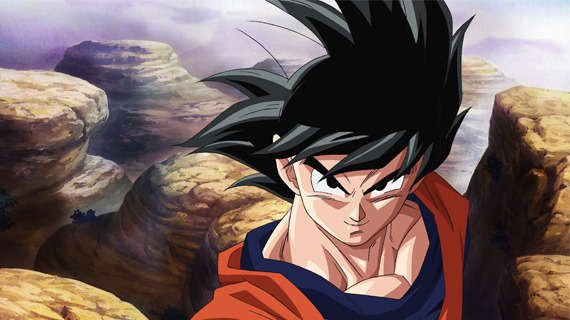 A new Dragon Ball fighting game is coming to mobile this year https://t.co/lmIMnWj2Ic