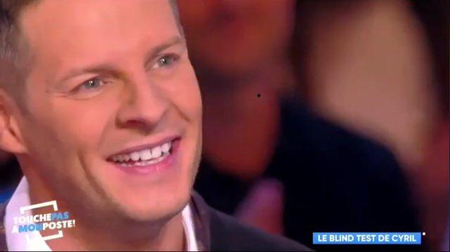#LeBonheurCestSimpleComme un sourire et...