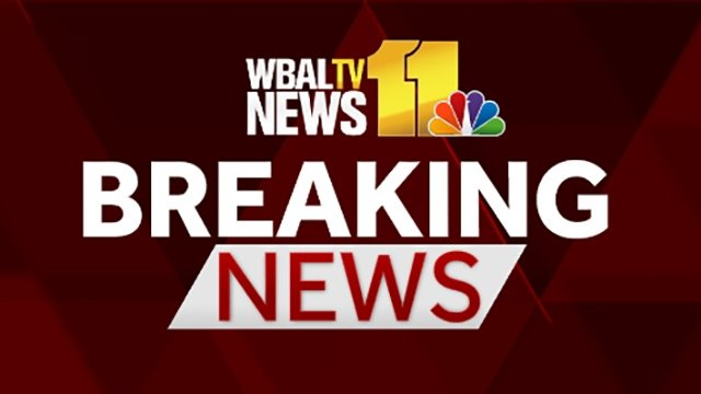 Authorities investigate shooting at St. Mary's County high school https://t.co/gk7lMbH6tR