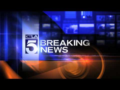 #BreakingNews There has been a Shooting at Great Mills High School in Maryland. The school is on lock down, the Sheriff's is on the scene. More details @KTLAMorningNews