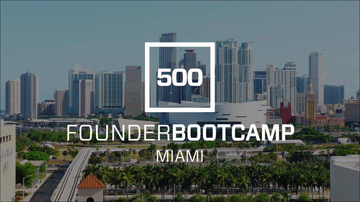 500 Startups's photo on Startups
