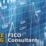G3G are looking for a client-facing SAP FICO consultant, if this is you please get in touch!  https://t.co/s1Z1DZwr8z #SAP