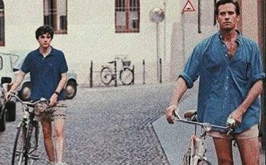 Summer 1983 https://t.co/B3UwekBOJz