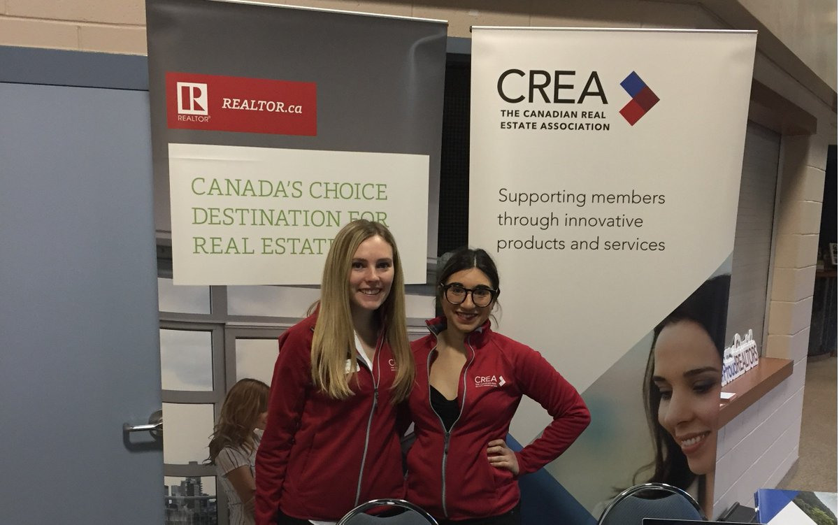 test Twitter Media - We're in #Moncton this morning for @monctonrealtors Open House. Stop by our booth to get the latest on our products and services. @NBREALTORS https://t.co/jKcWTxTiOp