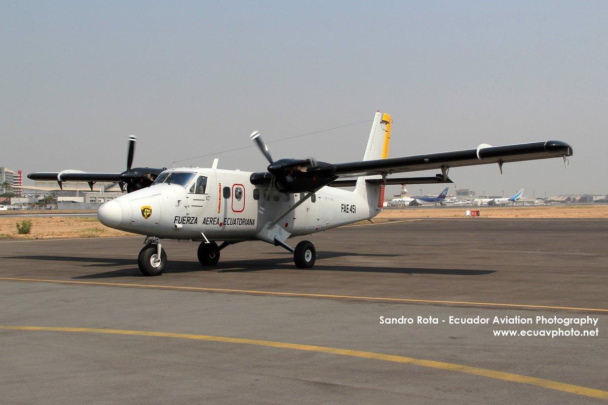 Media Tweets by Ecuador Aviation Photography ✈ (@EcuAvPhoto)   Twitter