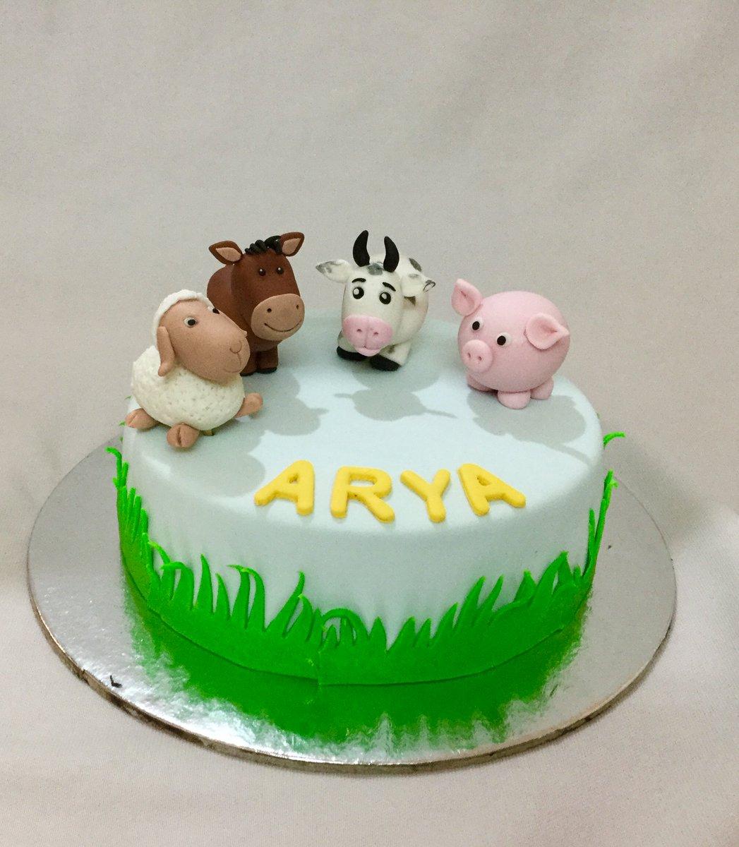 Superb Miras Dial A Cake Sur Twitter Twin Boy And Girl Om And Arya Funny Birthday Cards Online Inifodamsfinfo