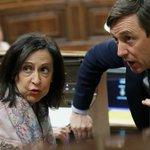 PSOE y Ciudadanos