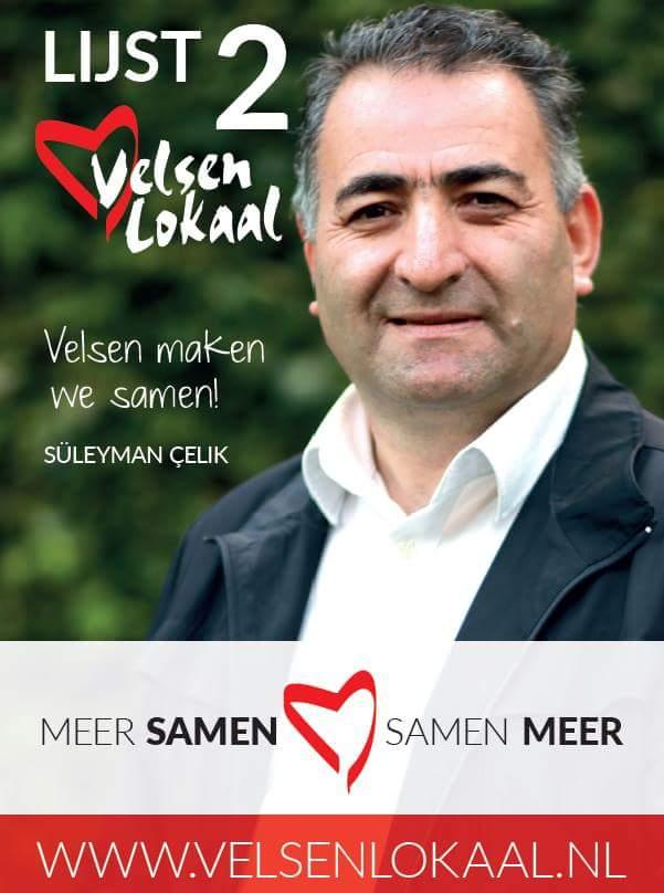 Suleyman Celik Celiksuleyman Twitter