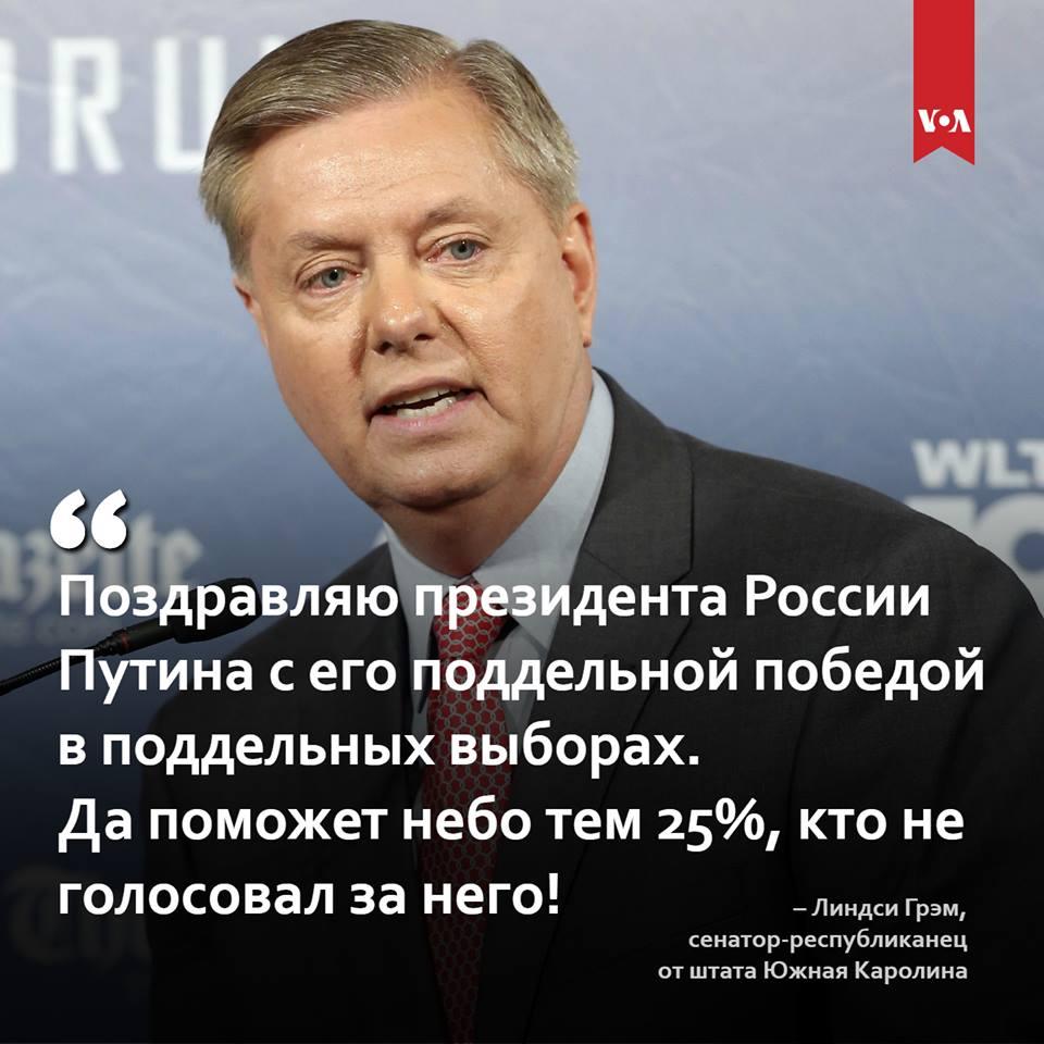 Грібаускайте не вітатиме Путіна з перемогою на виборах, - прес-служба литовського президента - Цензор.НЕТ 3612