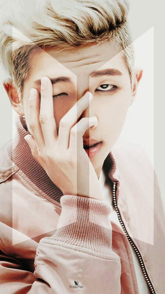 RM Wallpaper for Phone cr: @purplairy #BTS #RM #Wallpaper pic.twitter.com/pCAPdBLp4O