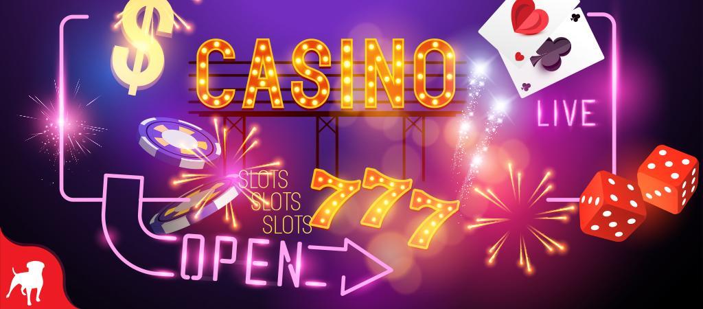 CasinoFreeBet photo