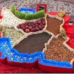 #Nowruz