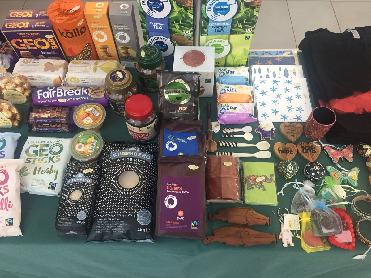 test Twitter Media - It's #CommunityDay @cardiffmet once again. Come buy your #Fairtrade treats! https://t.co/zFki0MHapL