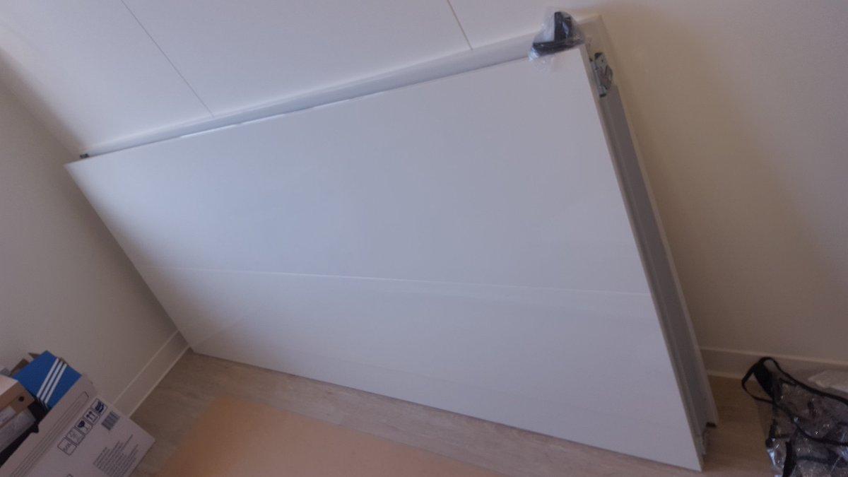 Pax Handleiding Schuifdeuren.Ikea Helpt On Twitter Gaat Het Om Hasvik Schuifdeuren De