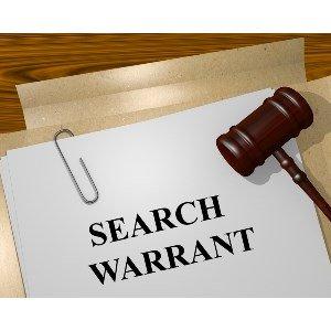 Cambridge Analytica: ICO Seeks Warrant to Search London Office https://t.co/oe4nlawFoN