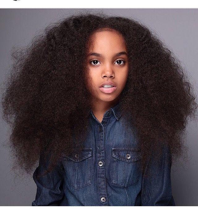 BlackWomen Hairstyle (@_blackwomenhair) | Twitter