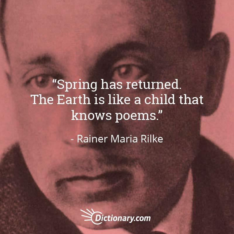 Hello, #Spring.