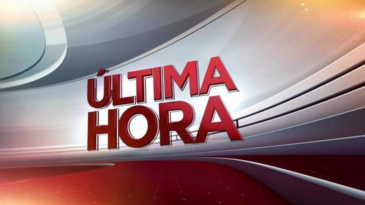 Buenos dias, EEUU sancionarà a Henri Falcon por colaborador de Maduro y abren investigacion criminal a Torino Capital LLC