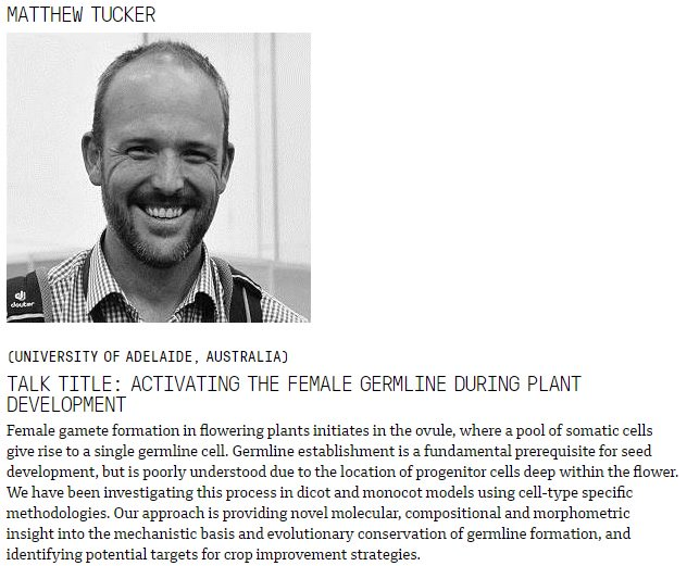 free Nature outlook: Nutrigenomics. How