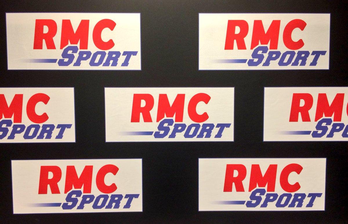 🔴🚨 Cest officiel @SFR_Sport devient @RMCsport !