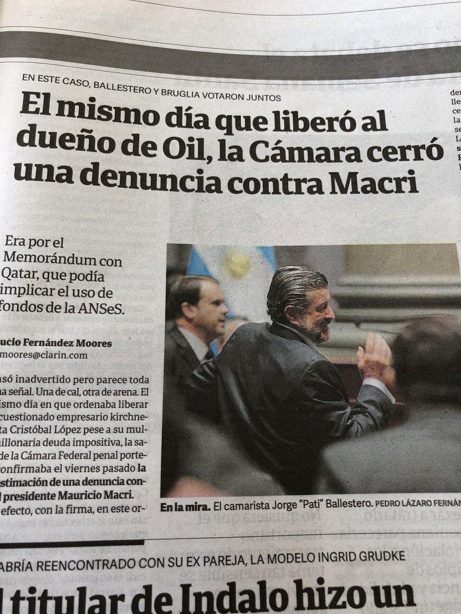 Gustavo Ariel Girola Gustavo121fire Twitter # Muebles Tiratel