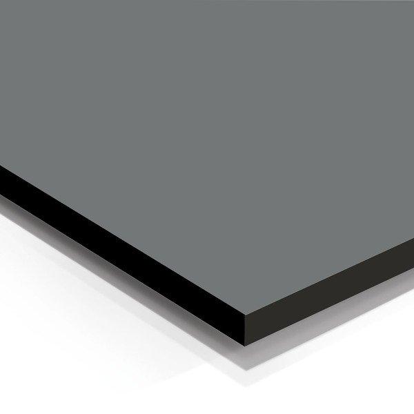 fundermax on. Black Bedroom Furniture Sets. Home Design Ideas