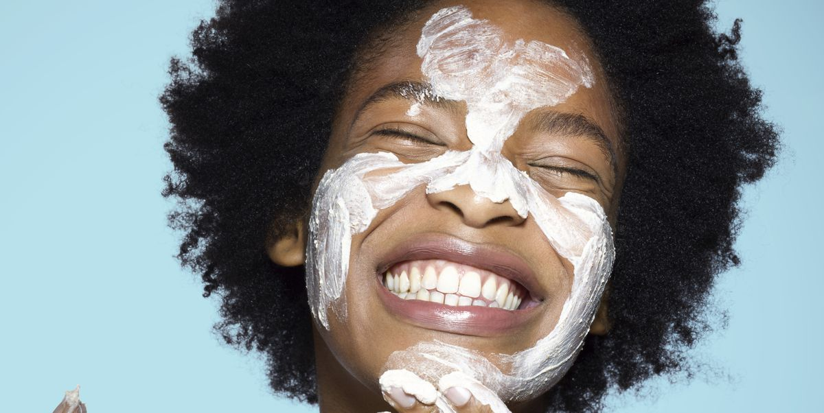 5 Amazing Drugstore Face Washes That Get Rid of Acne For Good https://t.co/5jGwphWNkd