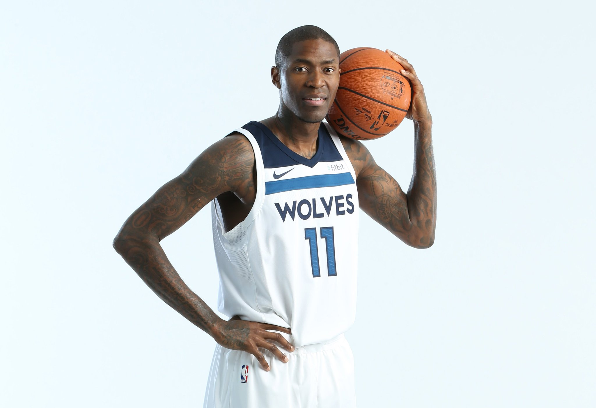 Join us in wishing @JCrossover of the @Timberwolves a HAPPY 38th BIRTHDAY!   #NBABDAY #AllEyesNorth https://t.co/ormZL6UXlS