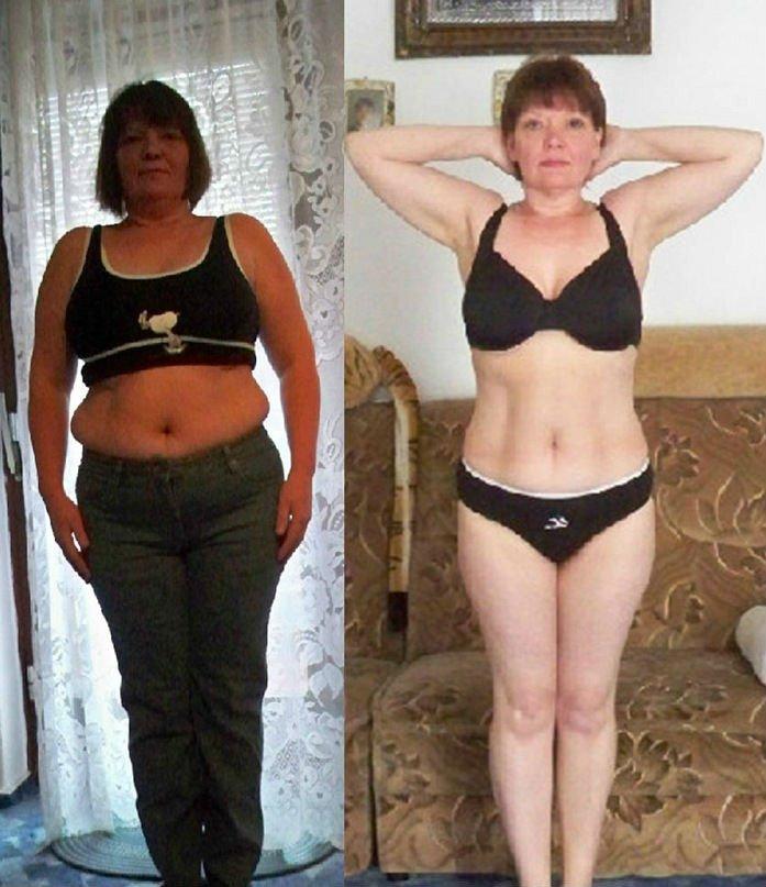 Похудения Группа Форум. 10 лучших сайтов с отзывами о похудении