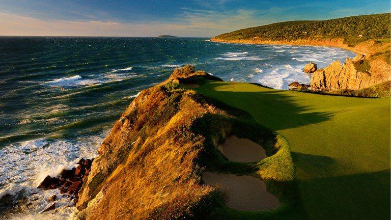 Join me in September @golfpei @cabotlinks ���� Details: https://t.co/ypgdPmuVYi https://t.co/EgzJKsOFS5