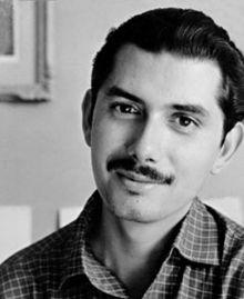 Mateo Manaure  (1926 - 2018) https://t.c...