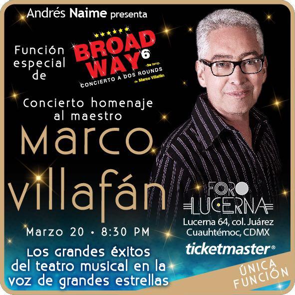 Marco Villafán (@marcovillafan) | Twitter