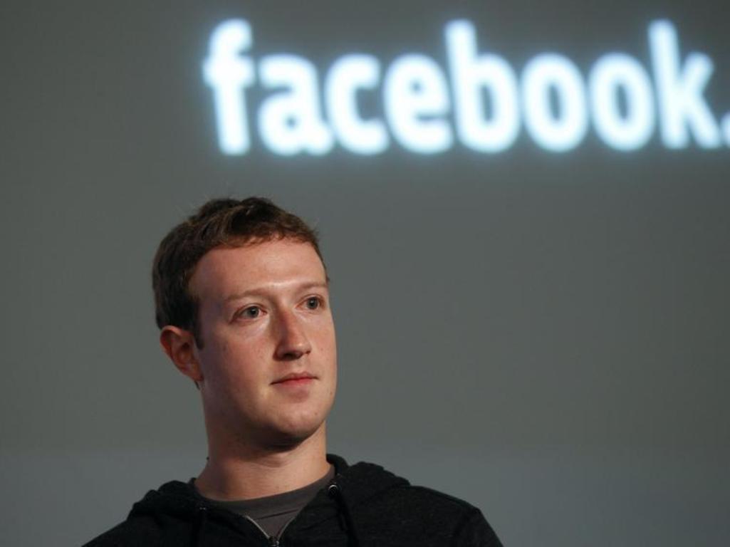 Parlamento Europeu pede explicações a Zuckerberg sobre usurpação de dados do Facebook https://t.co/9n3fDGw0jJ
