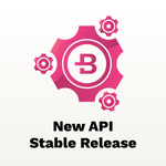 Image for the Tweet beginning: Hello Dear Community! Our API