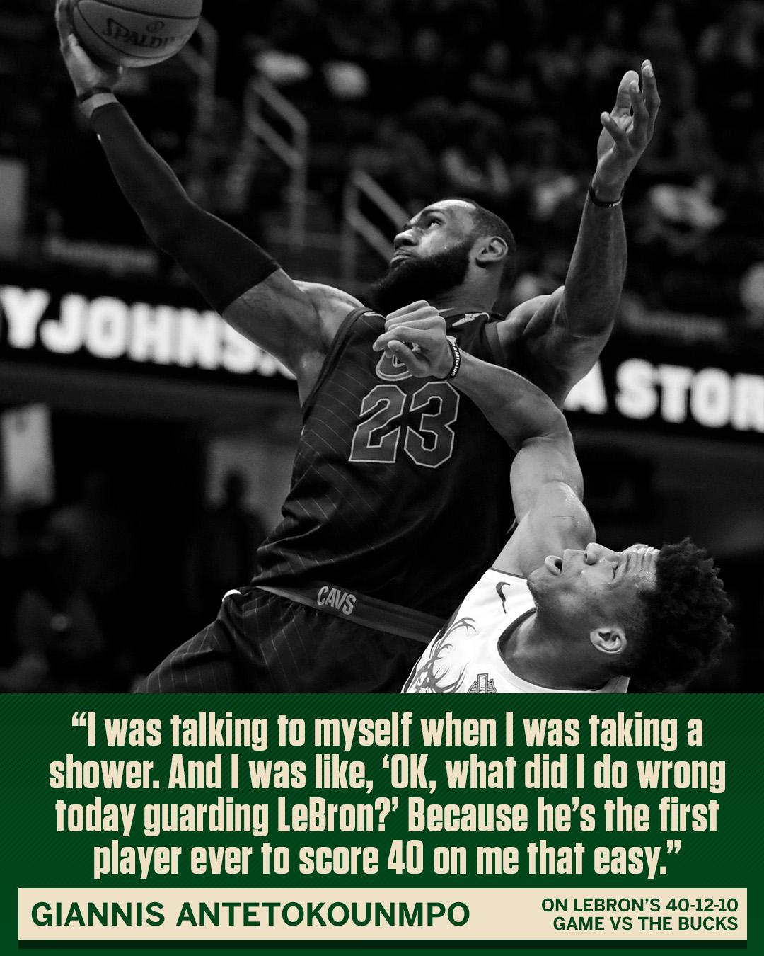 You aren't the first, Giannis. https://t.co/rhosghIrBh