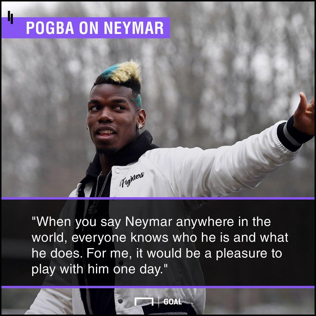 Pogba to PSG? Or Pogba & Neymar to Madrid? goal.com/en/news/pogba-…